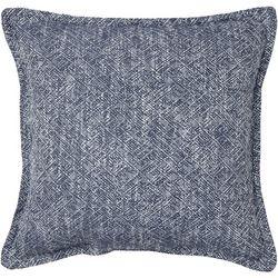 Brentwood Hobkin Decorative Pillow