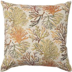 Brentwood Ocean Bliss Decorative Pillow
