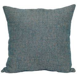 Brentwood Gone Wild Decorative Pillow