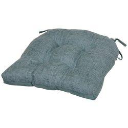 Brentwood Jasper Chair Cushion