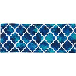 Tropix Aurora Long Accent Rug