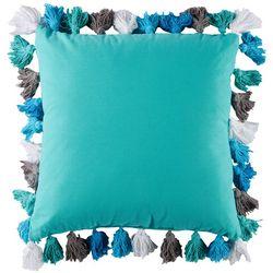 Arlee Celebrate Decorative Pillow
