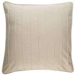 Home Fashion Dynasty Pintuck Pillow