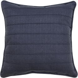 Home Fashion Dynasty Pintuck Pillow