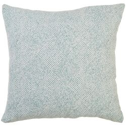Home Fashion Frannie Decorative Pillow
