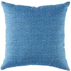 Home Fashion Woodbury Spa II Decorative Pillow