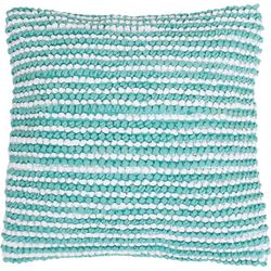 Thro Zoey Stripe Decorative Pillow