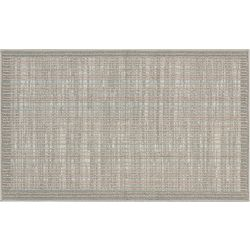 Nourison All Purpose Accent Rug