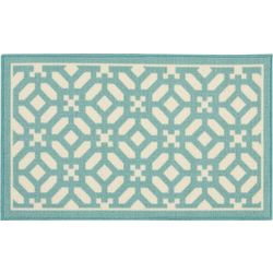 Waverly In The Frame Accent Rug