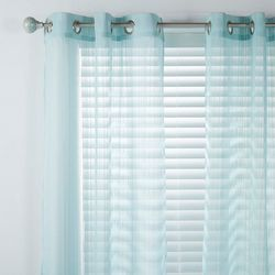 Window Treatments Bealls Florida