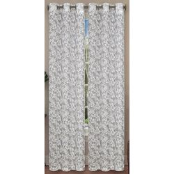 Beatrice 2-pk. Ohana Curtain Panels