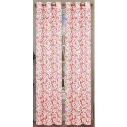 Beatrice 2-pk. Ohana Curtain Panels