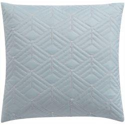 Victoria Classics Juliet Decorative Pillow