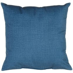 Jordan Manufacturing Winchester Decorative Pillow