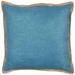 Jordan Manufacturing Bahama Decorative Pillow