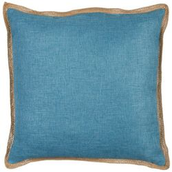 Jordan Manufacturing Bahama Decorative Pillow