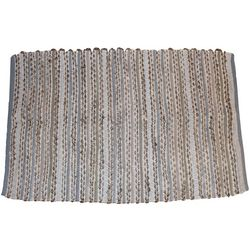 Park B. Smith Sedona Chindi Accent Rug