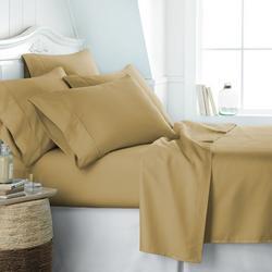Luxury Ultra Soft Sheet Set