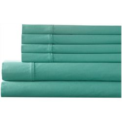 Elite Home Kerrington Bonus Sheet Set