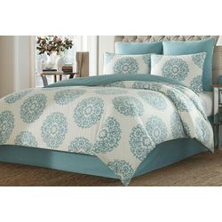 Stone Cottage Bristol 4-pc. Comforter Set