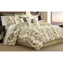Tommy Bahama Nador Comforter Set