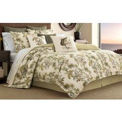 Nador Comforter Set