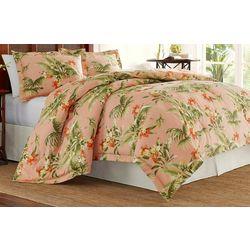 Tommy Bahama Siesta Key Comforter Set