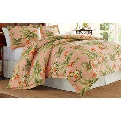Siesta Key Comforter Set
