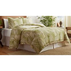 Tommy Bahama Canyon Palms Comforter Set