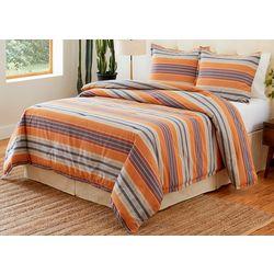 Tommy Bahama Casa Luis Comforter Set