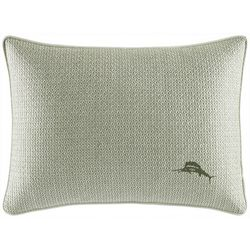 Tommy Bahama Cuba Cabana Throw Pillow