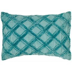 Tommy Bahama Island Essentials Throw Pillow