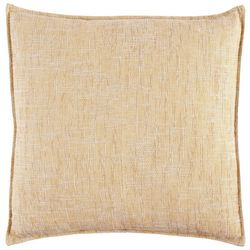 Tommy Bahama Canyon Palms Euro Sham