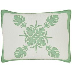 Tommy Bahama Molokai Pillow Sham