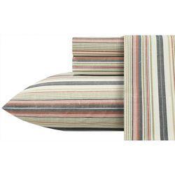 Tommy Bahama 2-pc. Bay Stripe Pillowcase Set
