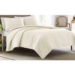 Laura Ashley Felicity Mini Quilt Set