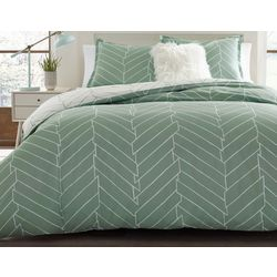 City Scene Ceres Comforter Set