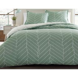 City Scene Ceres Duvet Set