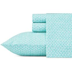 Trina Turk Cascara Sheet Set