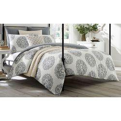Stone Cottage Bristol Comforter Set