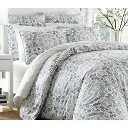 Stone Cottage Caldecott Duvet Cover Set