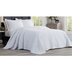Stone Cottage Burch Bedspread Set