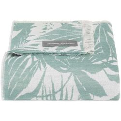 Tommy Bahama Desert Fronds Throw
