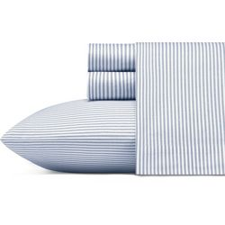 Poppy & Fritz Oxford Stripe Sheet Set