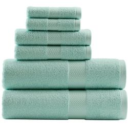 Cypress Bay 6-pc. Towel Set