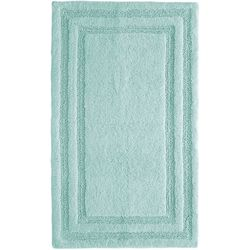 Tommy Bahama Isla 2-pc. Bath Rug Set