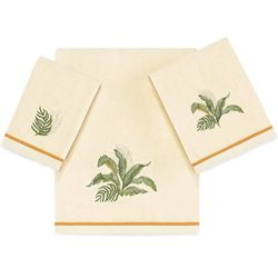 Tommy Bahama Palmiers Towel Collection