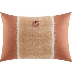 Tommy Bahama Cayo Coco Ikat Decorative Pillow