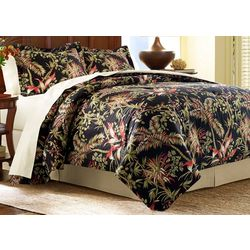 Tommy Bahama Jungle Drive Comforter Set