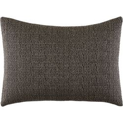 Tommy Bahama Jungle Drive Woven Pillow